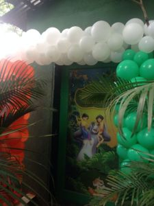 Jungle Book Library 1 Shri Mahavir Jain Vidyalaya