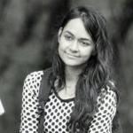 Vidhee Jain