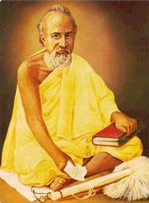 Vijay Vallabh Suri